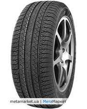 KINGRUN Geopower K4000 (255/65R16 109H)
