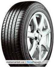 Seiberling Touring 2 (195/50R15 82V)