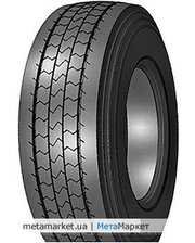 Шины Triangle Tire TRT02 (385/55R22.5 160J) фото