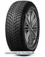 Nexen NBlue 4Season (205/60R15 91H)