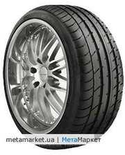 Toyo Proxes T1 Sport (285/45R19 107W)
