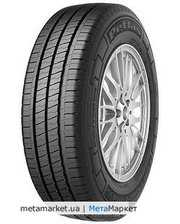 Шины PETLAS Full Power PT-835 (235/65R16 121/119R) фото