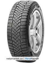 Шины Pirelli Winter Ice Zero FR (255/55R18 109H) фото