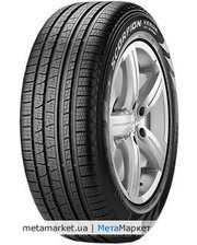 Шины Pirelli Scorpion Verde All Season (225/65R17 106V) фото
