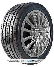 Шины Powertrac Cityracing (215/55R17 98W) фото