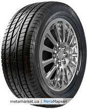 Шины Powertrac Snowstar (255/55R18 109H XL) фото