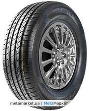 Powertrac Prime March (275/65R18 116H)