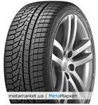 Hankook Winter i*cept Evo 2 W320 (235/55R17 103V XL)