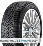 Michelin CrossClimate (215/60R16 99V)
