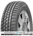 Mirage MR-W562 (245/45R18 100H XL)