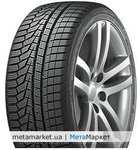 Hankook Winter i*cept Evo 2 W320 (275/45R19 108V)