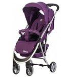 Carrello Gloria CRL-8506