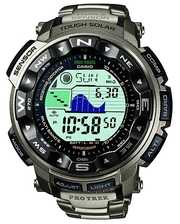 Casio PRW-2500T-7