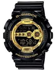 Casio GD-100GB-1E