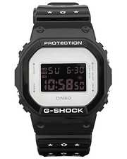 Casio DW-5600MT-1E