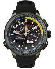 Часы Timex - традиции, технологии, качество