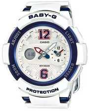 Casio BGA-210-7B2