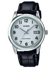 Casio MTP-VS01L-7B1