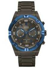 Guess W0377G5