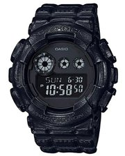 Casio GD-120BT-1