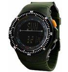 SKMEI 0989 (green)