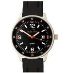 Pilot Time 1310168