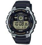 Casio AE-2000W-9A