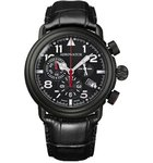 Aerowatch 83939NO05