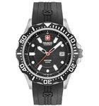 Swiss Military Hanowa 06-4306.04.007