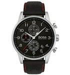 Boss BLACK HB1513535