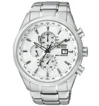Citizen AT8010-58B