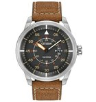 Citizen AW1361-10H