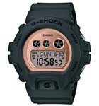 Casio GMD-S6900MC-3