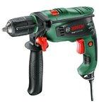 Bosch EasyImpact 550 Case