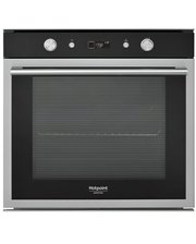 Hotpoint-Ariston FI6 861 SH IX