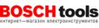 BOSCHtools.com.ua