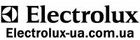 Electrolux-ua