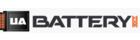 UaBattery.com