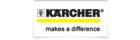 karcher-shtul.com.ua