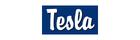 Teslaweld.com