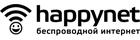HappyNet.com.ua