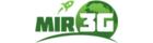 Mir3g.com.ua