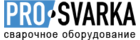 Prosvarka.com.ua