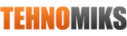 Tehnomiks.com