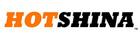 HotShina.com.ua