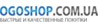 OgoShop.com.ua