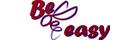 TM Be easy