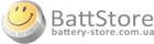 BattStor.com.ua