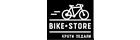 Bikestore.biz.ua
