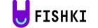 Fishki.ua